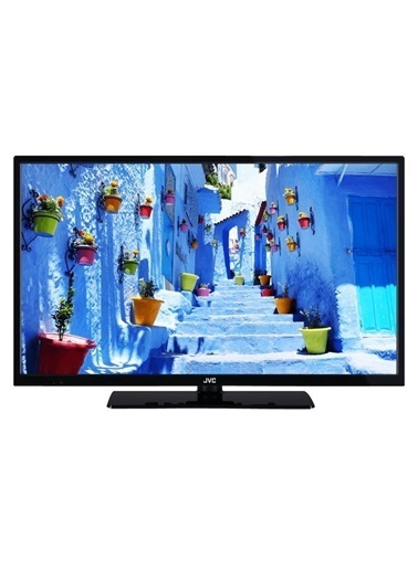Jvc LT-43VF42T 109 Ekran Full HD Led Tv Renkli